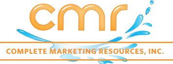 Complete Marketing Resources, Inc. - Support